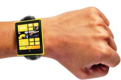microsoft-smartwatch-98686