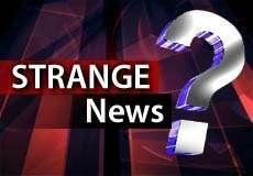 s-strangenews